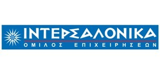 logo intersalonica